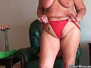 jav  granny  ,  hubby  ,  huge asses   porn movies