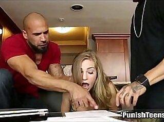 jav  petite  ,  punishment  ,  pussy   porn movies