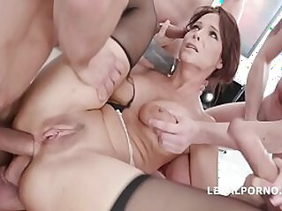jav  brunette  ,  butt  ,  chinese tits   porn movies
