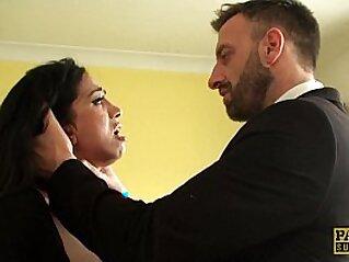 jav  orgasm  ,  rough  ,  spanking   porn movies