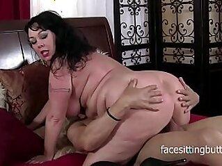 jav  cuckold  ,  domination  ,  dominatrix   porn movies