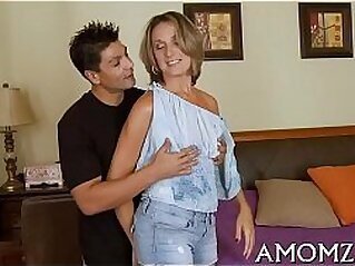 jav  hitchhiker  ,  horny  ,  mature   porn movies