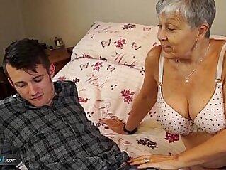 jav  granny  ,  hardcore  ,  hubby   porn movies