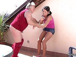 jav  fat  ,  father  ,  friend   porn movies