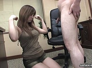 jav  brunette  ,  chinese tits  ,  hardcore   porn movies