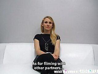 jav  casting  ,  cum  ,  cumshot   porn movies