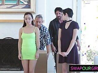 jav  fat  ,  father  ,  hardcore   porn movies