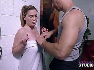 jav  MILF  ,  stepmom  ,  stud   porn movies