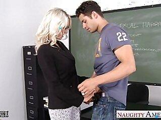jav  blowjob  ,  chinese tits  ,  classroom   porn movies