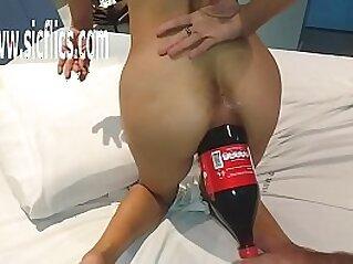 jav  fetish  ,  fisting  ,  gaping   porn movies