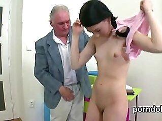 jav  reality  ,  school  ,  schoolgirl   porn movies