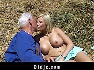 jav  boobs  ,  busty  ,  chinese tits   porn movies