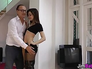 jav  handjob  ,  hardcore  ,  HD ASIANS   porn movies
