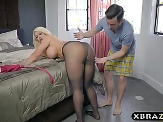 jav  big cock  ,  boobs  ,  chinese tits   porn movies