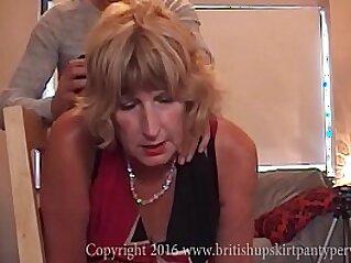 jav  cum  ,  cumshot  ,  mature   porn movies