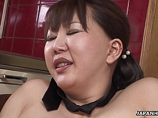 jav  HD ASIANS  ,  hubby  ,  japanese   porn movies