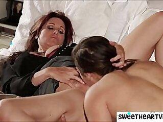 jav  lesbian  ,  mom  ,  mom and son   porn movies