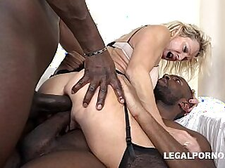 jav  bitch  ,  black  ,  cum   porn movies