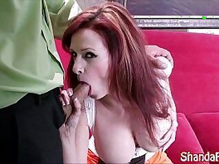 jav  cum  ,  cumshot  ,  facial   porn movies