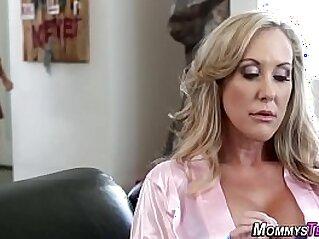jav  HD ASIANS  ,  lesbian  ,  mature   porn movies