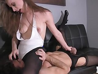 jav  fishnet  ,  pussy   porn movies