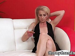 jav  hairy cunt  ,  hardcore  ,  HD ASIANS   porn movies
