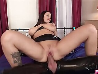 jav  chinese tits  ,  fetish  ,  giant titties   porn movies