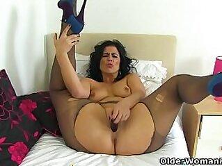 jav  MILF  ,  mom  ,  panties   porn movies