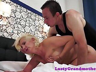 jav  cum  ,  doggy  ,  doggy fuck   porn movies