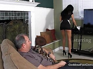 jav  foot fetish  ,  worship   porn movies