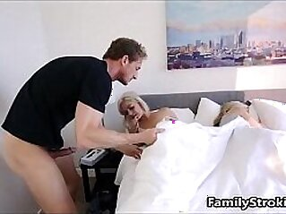 jav  daddy  ,  daughter  ,  hardcore   porn movies