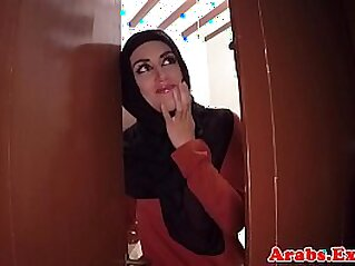 jav  money  ,  muslim  ,  POV   porn movies