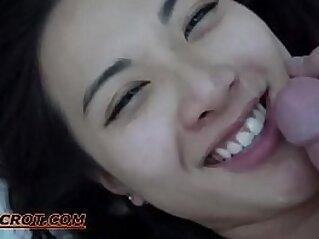 jav  indonesia  ,  japanese  ,  korean   porn movies