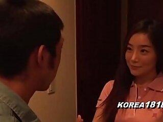 jav  japanese  ,  korean  ,  sexy japan   porn movies