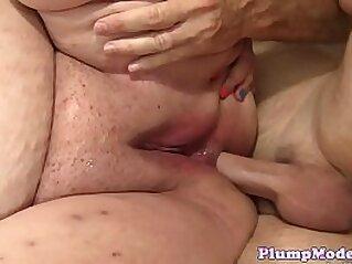 jav  chubby  ,  deepthroat  ,  fat   porn movies