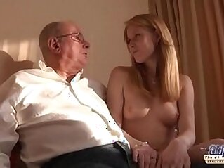 jav  pussy lick  ,  young  ,  young and old   porn movies