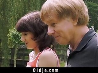 jav  old  ,  swallow  ,  young   porn movies