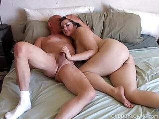 jav  hubby  ,  lady  ,  old   porn movies