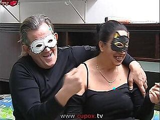 jav  interview  ,  italian  ,  lady   porn movies