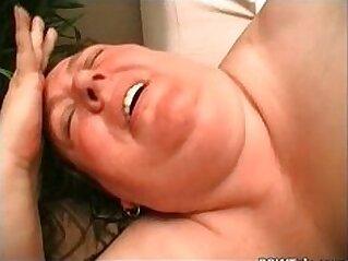 jav  mom  ,  old  ,  slut   porn movies