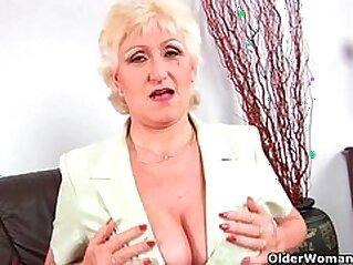 jav  sweet  ,  wife   porn movies