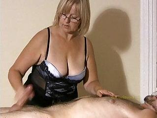 jav  lady  ,  massage  ,  mature   porn movies