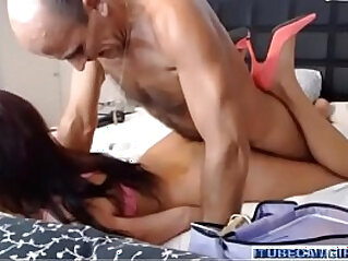 jav  webcam  ,  young  ,  young and old   porn movies