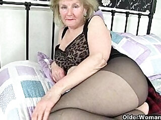 jav  mom and son  ,  tight puss   porn movies