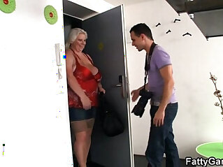 jav  grandma  ,  hitchhiker  ,  MILF   porn movies
