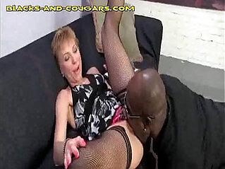 jav  oral  ,  sucking   porn movies