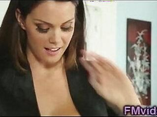 jav  mom  ,  mother  ,  stepmom   porn movies