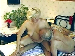 jav  old and young  ,  pussy   porn movies