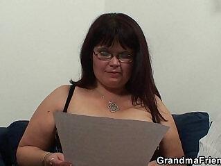 jav  mom  ,  old  ,  pussy   porn movies