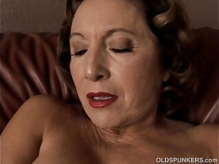 jav  mom  ,  mother  ,  pussy   porn movies